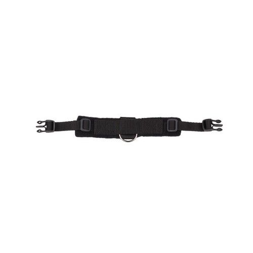 Perfect Fit Harness Girth 15mm 1