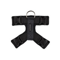 Perfect Fit Harness Top 40mm