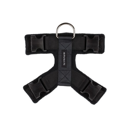 Perfect Fit Harness Top 40mm 1