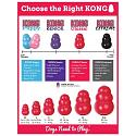 KONG Classic Large 4