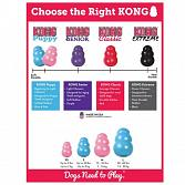 KONG Puppy Medium 3