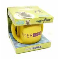Pet Brands Interactive Interball