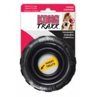 KONG Traxx Medium/Large