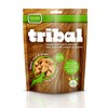 Tribal Natural Support Apple Mint & Ginger Dog Treats