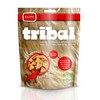 Tribal Natural Health Beef & Tomato Dog Treats