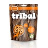 Tribal Natural Care Cheese Carrot & Sunflower Seeds Dog Treats