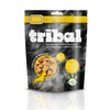 Tribal Natural Care Chicken & Flaxseed Dog Treats