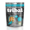 Tribal Natural Health Coconut Banana & Peanut Butter Dog Treats