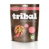 Tribal Natural Health Tuna Dog Treats