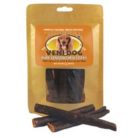 VENI-DOG Pure Venison Chew Sticks