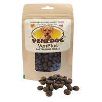 VENI-DOG VenPlus 240 Training Treats